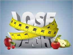 Smita naram weight loss tips