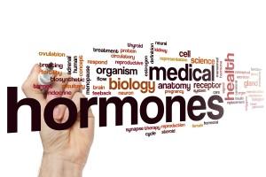 bioidentical hormones Charlotte