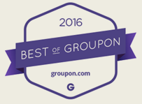 Best of Groupon 2016