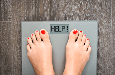 Struggling with Weight Loss? The Sooner You Know About Lipo-B Injections, the Better