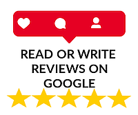 Read or write reviews on Google