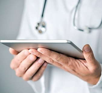 TELEMED Services