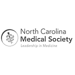 Dr. Scott is a member of the North Carolina Medical Society
